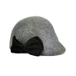 H&M 100% Wool Hat